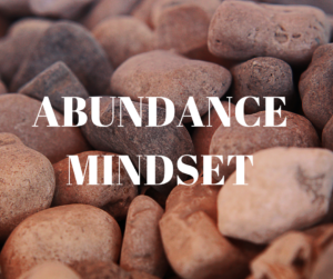 TRAINING TUESDAY PODCAST 202 (EVALUATIONS; ABUNDANCE MINDSET; PRE-QUALIFICATION)