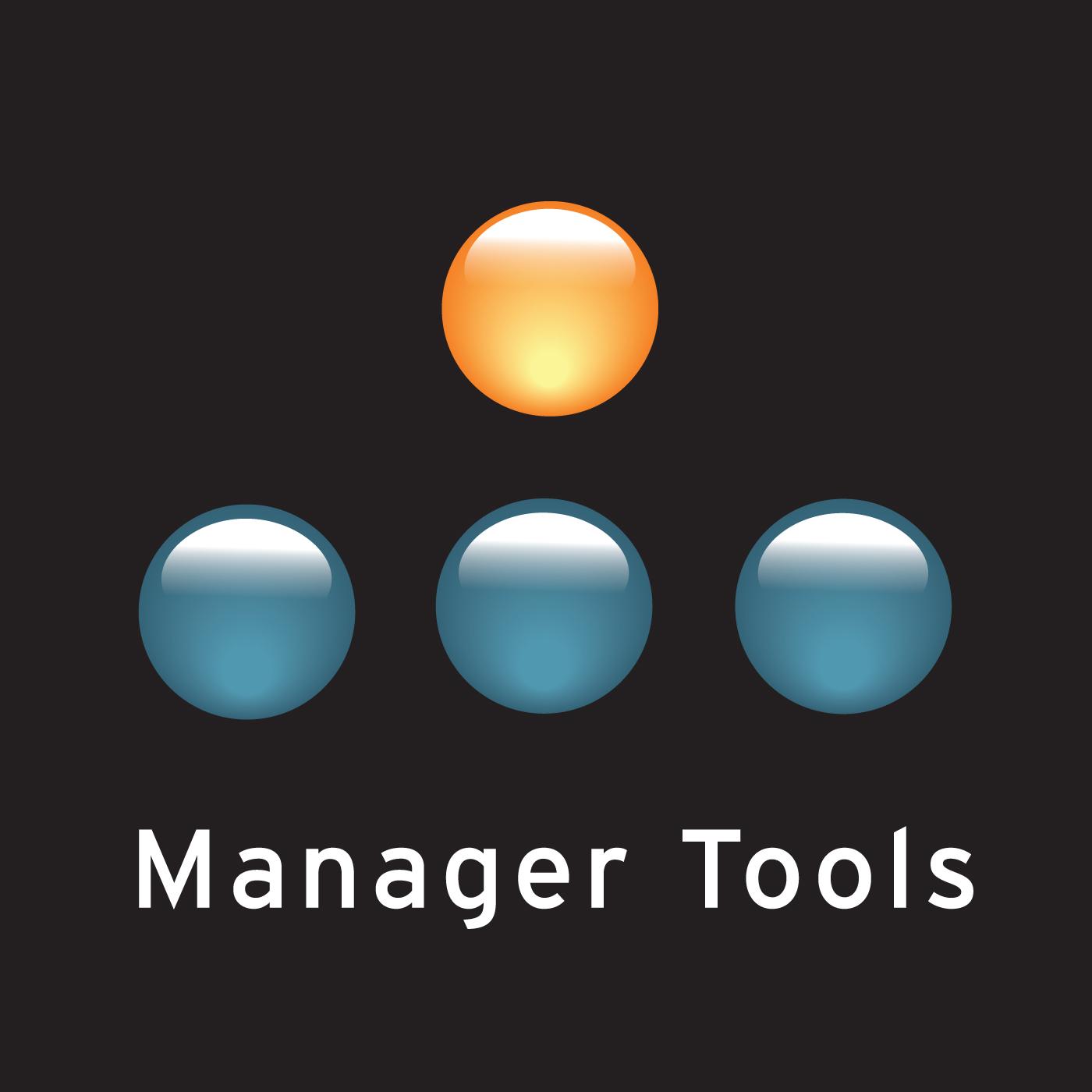 ManagerTools_Logo_1400x1400