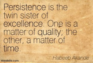 Persistence-is-the-twin-sister-of-excellence