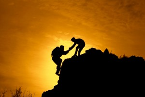 mountain-help-dpc