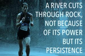 persistence-key